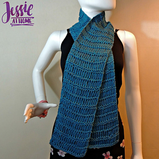 Basic_drop_stitch_scarf_free_knit_pattern_by_jessie_at_home_-_5_small2