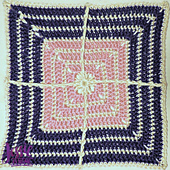 Crossed_square_free_crochet_pattern_by_jessie_at_home_-_1_small_best_fit