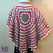 Circular_poncho_-_free_crochet_pattern_by_jessie_at_home_-_1_small_best_fit