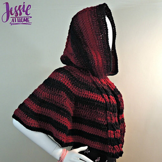 Hooded_cabled_cape_free_crochet_pattern_by_jessie_at_home_-_3_small2