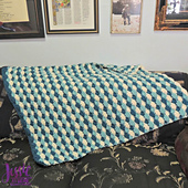 Shell_stitch_baby_blanket_free_crochet_pattern_by_jessie_at_home_-_1_small_best_fit