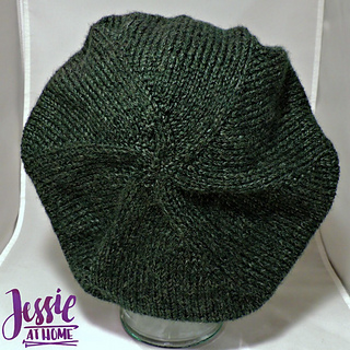 Basic_beret_free_crochet_pattern_by_jessie_at_home_-_4_small2