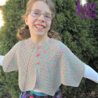 Rainbow_hero_cape_free_crochet_pattern_by_jessie_at_home_-1_small2