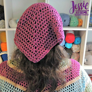 Spring_kerchief_free_crochet_pattern_by_jessie_at_home_-_1_small2
