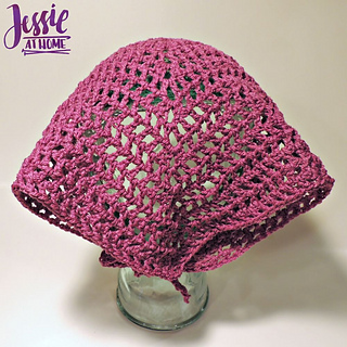 Spring_kerchief_free_crochet_pattern_by_jessie_at_home_-_4_small2