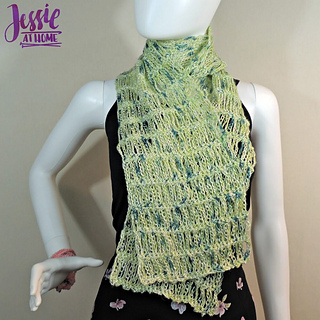 Unchained_scarf_-_free_crochet_pattern_by_jessie_at_home_-_5_small2