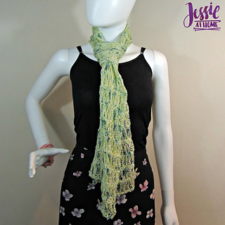 Unchained_scarf_-_free_crochet_pattern_by_jessie_at_home_-_3_small2