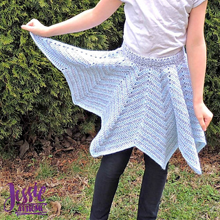 Rippled_-_free_crochet_pattern_by_jessie_at_home_-_4_small2