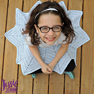 Rippled_-_free_crochet_pattern_by_jessie_at_home_-_2_small2