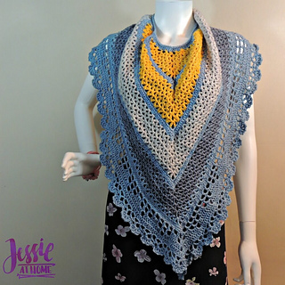 Julia_free_crochet_pattern_by_jessie_at_home_-_2_small2