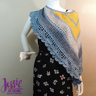 Julia_free_crochet_pattern_by_jessie_at_home_-_3_small2