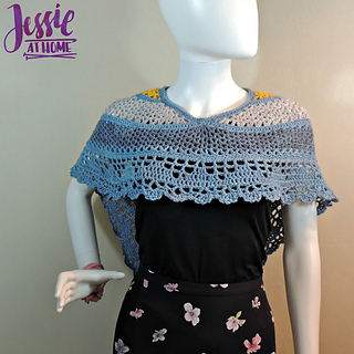 Julia_free_crochet_pattern_by_jessie_at_home_-_4_small2