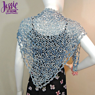 Just_meshing_around_-_free_knit_pattern_by_jessie_at_home_-_1_small2