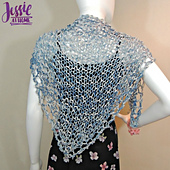 Just_meshing_around_-_free_knit_pattern_by_jessie_at_home_-_1_small_best_fit