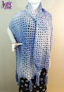Granny_ripple_wrap_free_crochet_pattern_by_jessie_at_home_-_3_small2