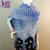 Granny_ripple_wrap_free_crochet_pattern_by_jessie_at_home_-_1_small_best_fit