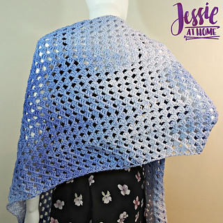 Granny_ripple_wrap_free_crochet_pattern_by_jessie_at_home_-_2_small2
