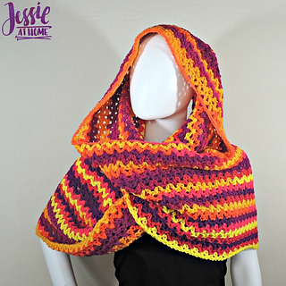 Wrap_me_up_free_crochet_pattern_by_jessie_at_home_-_1_small2