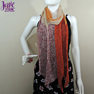 Cleo_scarf_free_knit_pattern_by_jessie_at_home_-_2_small2