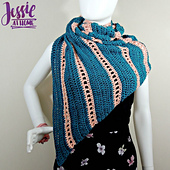 Bob_free_crochet_pattern_by_jessie_at_home_-_1_small_best_fit