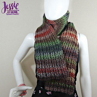Vines_and_twigs_scarf_free_crochet_pattern_by_jessie_at_home_-_5_small2