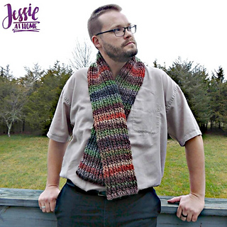 Vines_and_twigs_scarf_free_crochet_pattern_by_jessie_at_home_-_1_small2