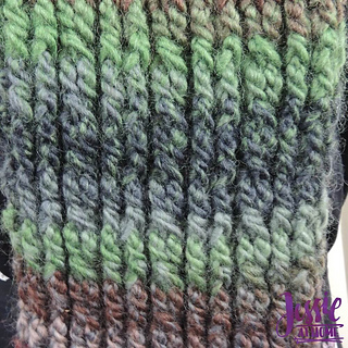 Vines_and_twigs_scarf_free_crochet_pattern_by_jessie_at_home_-_2_small2