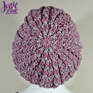 Vines_and_twigs_slouch_hat_free_crochet_pattern_by_jessie_at_home_-_2_small2