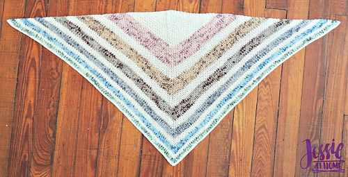 Tea_time_-_free_crochet_pattern_by_jessie_at_home_-_4_medium