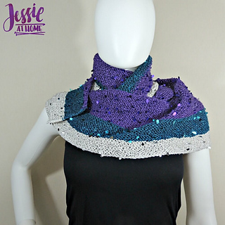 Swanky_wraplette_free_crochet_pattern_by_jessie_at_home_-_1_small2