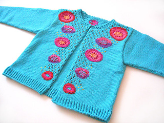 Chrysalis_cardigan__small2