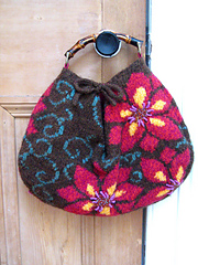 Felted_bag__small