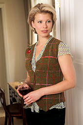 Apple_orchard_waistcoat__small_best_fit