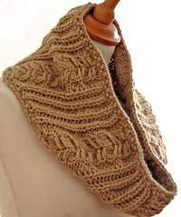 Tait2_cowl_small
