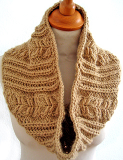 Tait2_2_cowl_small2