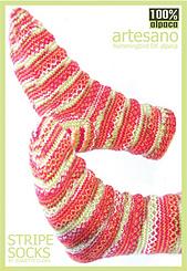 Stripe-socks_small_best_fit
