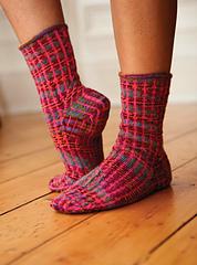 Litle_dart_socks_small