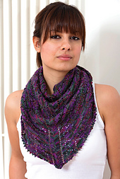 Winter_berries_scarf_small_best_fit