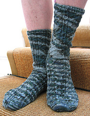 Jemmots_cabled_sock_small