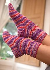Emmy_s_beaded_sock_small
