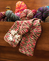 Douglin_garter_heel_sock_small
