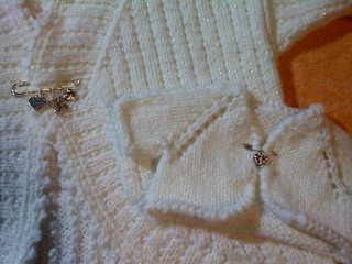 Sweaters_small2