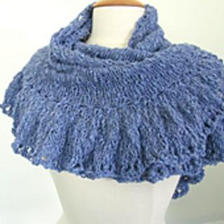 Blue_shawl_ruffle_3_small2