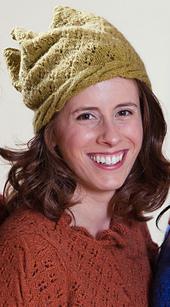Minerva-hat-2_small_best_fit