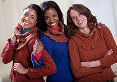 Goddesses3cowls_small