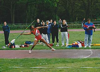 Javelin1990_small2