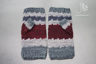 Ud_mitts_004_wm_small2