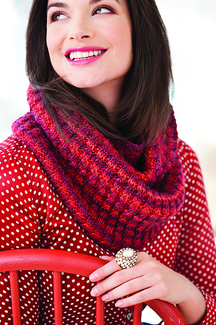 Ravelry Designs By Ann Norling