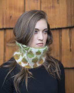 S2_ballooncowl_503_small2