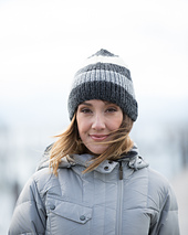 S1_graystripehat_389_small_best_fit